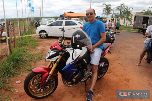 motocross (60)