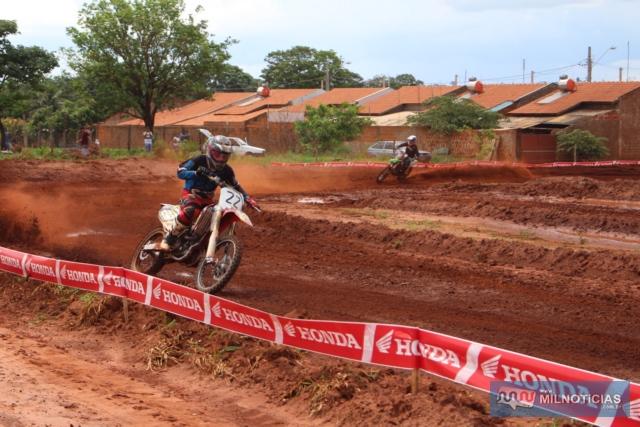 motocross (79)