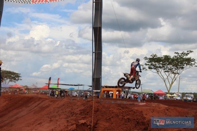motocross (83)