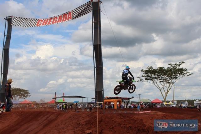 motocross (87)