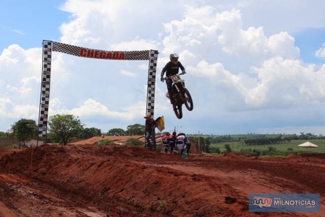 motocross (94)
