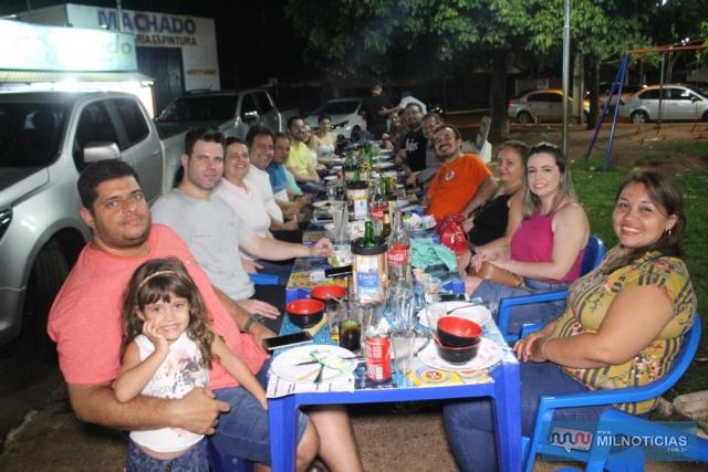 nova_opcao2 (25)
