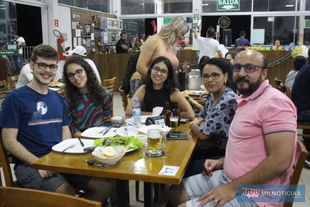 posto_viajantes (105)