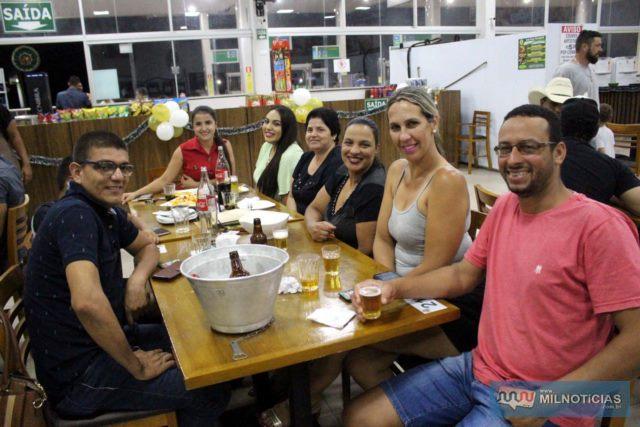 posto_viajantes (125)