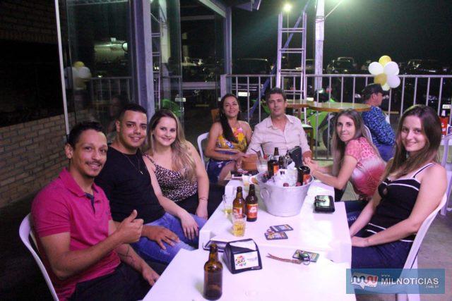 posto_viajantes (139)