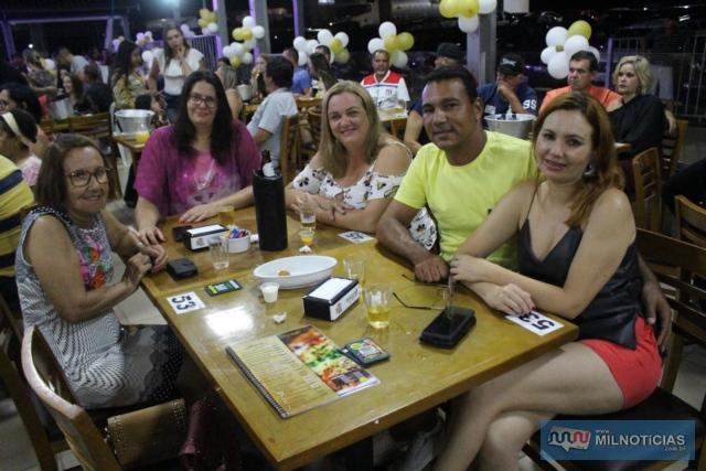 posto_viajantes (37)