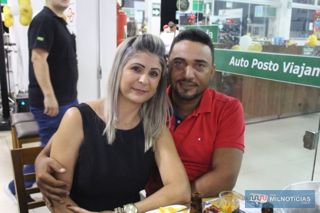 posto_viajantes (44)