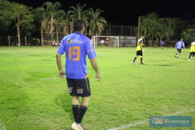 torneio_guapore (11)