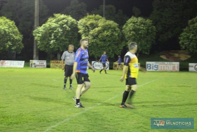torneio_guapore (13)