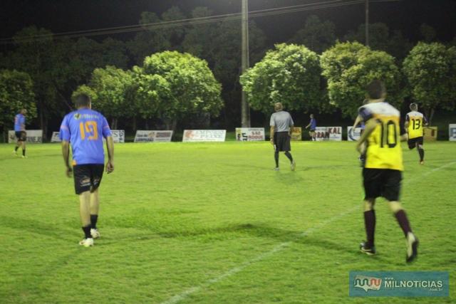 torneio_guapore (14)