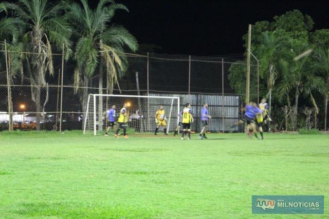 torneio_guapore (19)