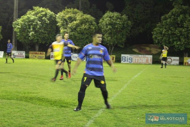 torneio_guapore (22)