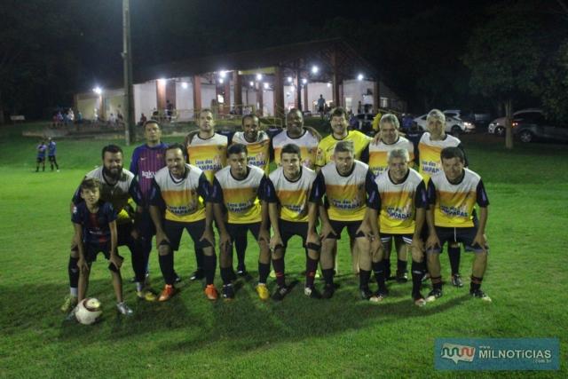torneio_guapore (7)
