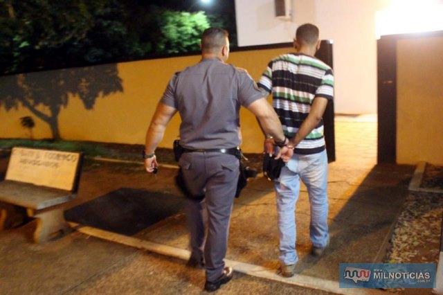 trafico_dupla_3lagoas1_3