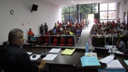 vereadores_de_castilho (1)