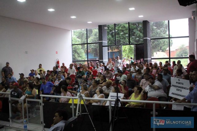 vereadores_de_castilho (2)