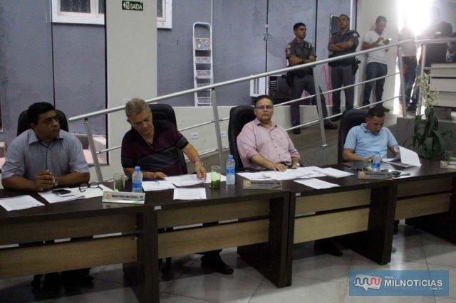 vereadores_de_castilho (3)