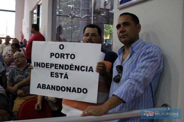 vereadores_de_castilho (7)