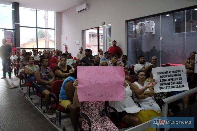 vereadores_de_castilho (8)