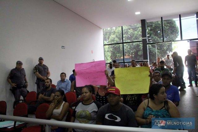 vereadores_de_castilho (9)