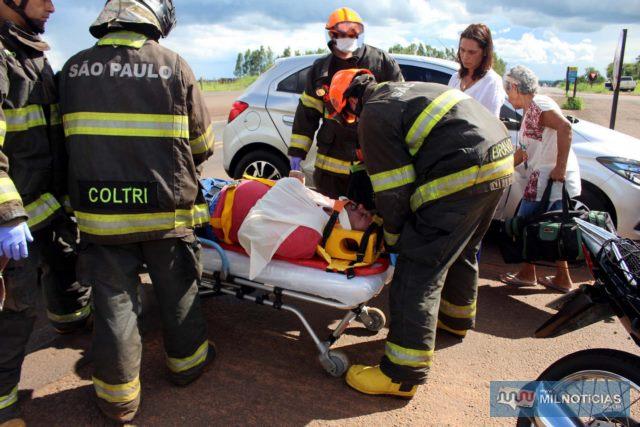 acidente_enfermeira2_2