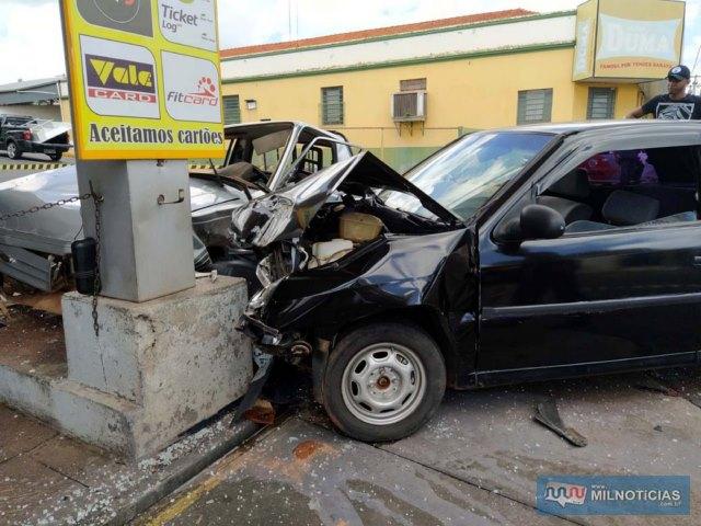 acidente_posto2