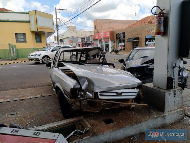 acidente_posto4_1
