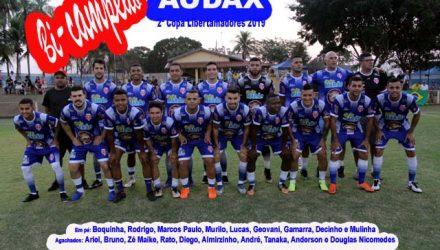 audax-2019_1