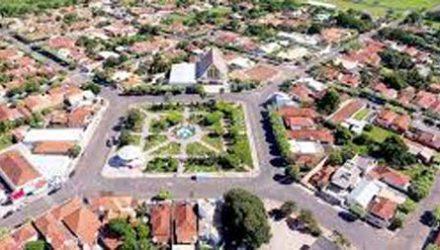 Fonte: www.milnoticias.com.br