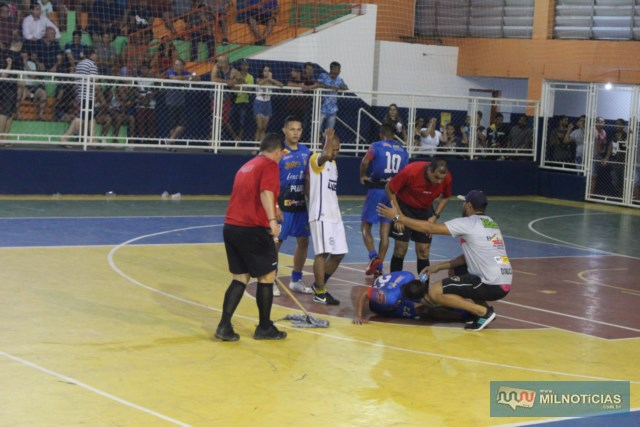 futsal_Grub4_4pumas_porto (102)