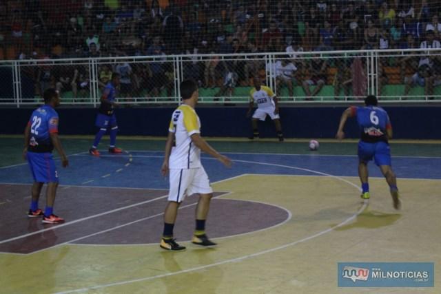futsal_Grub4_4pumas_porto (11)