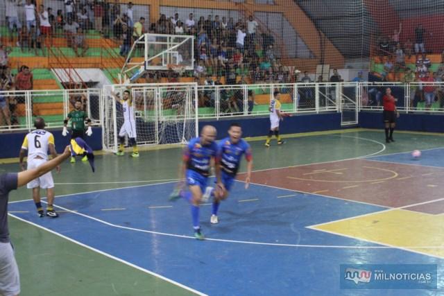 futsal_Grub4_4pumas_porto (114)
