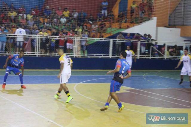 futsal_Grub4_4pumas_porto (8)