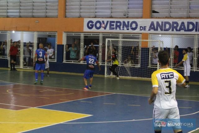 futsal_Grub4_4pumas_porto (82)