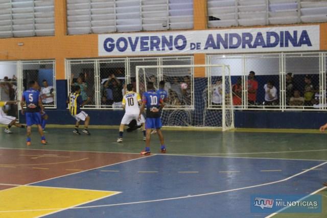 futsal_Grub4_4pumas_porto (88)