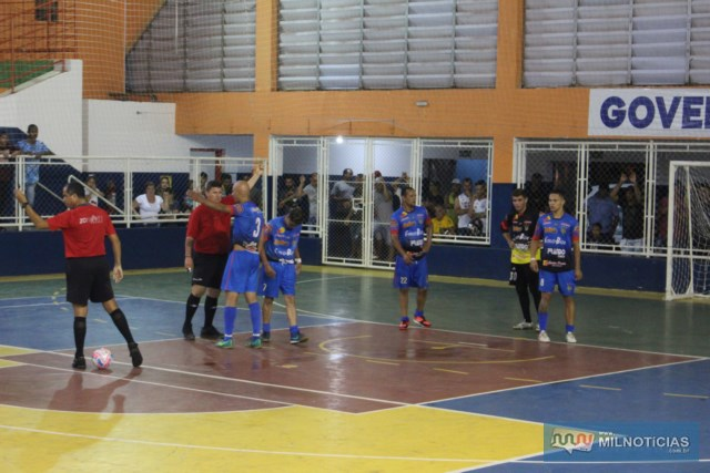 futsal_Grub4_4pumas_porto (99)