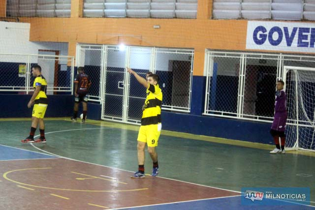 futsal_porto15_2_novidades (11)