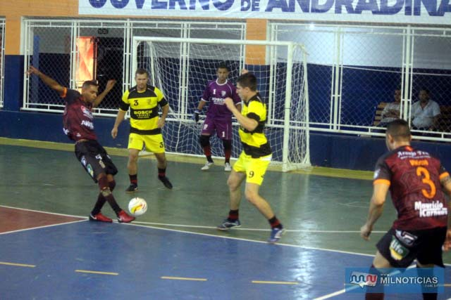 futsal_porto15_2_novidades (15)