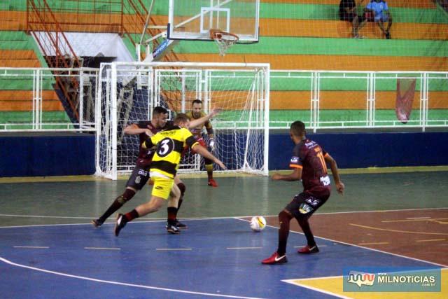 futsal_porto15_2_novidades (21)