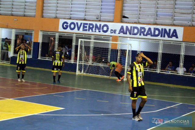 futsal_pumas4_3_carvalho (10)