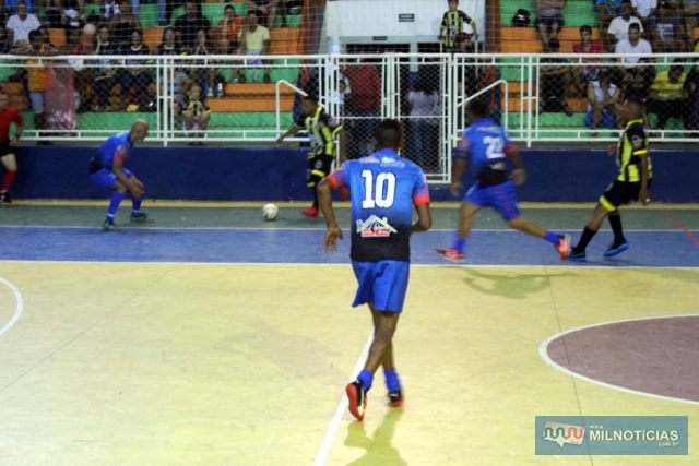futsal_pumas4_3_carvalho (13)