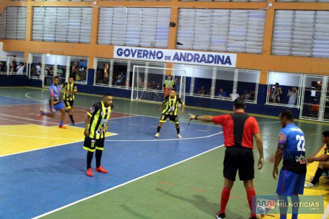 futsal_pumas4_3_carvalho (14)
