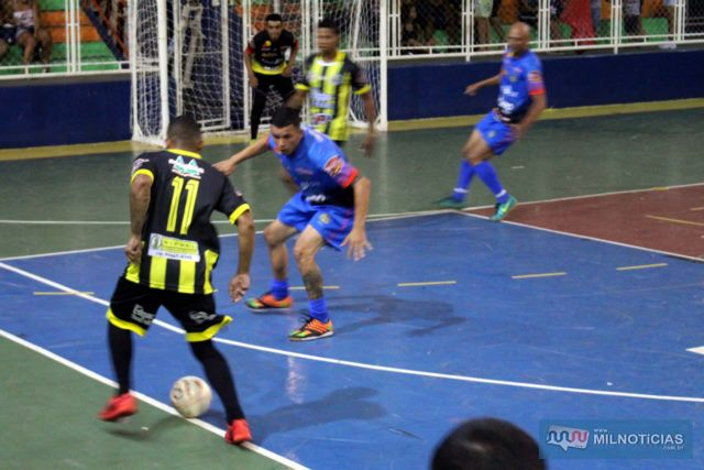 futsal_pumas4_3_carvalho (18)