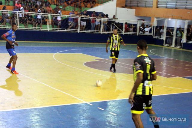 futsal_pumas4_3_carvalho (20)