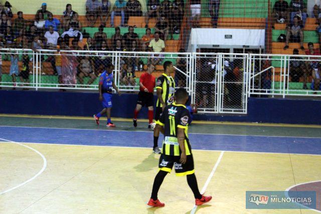 futsal_pumas4_3_carvalho (24)