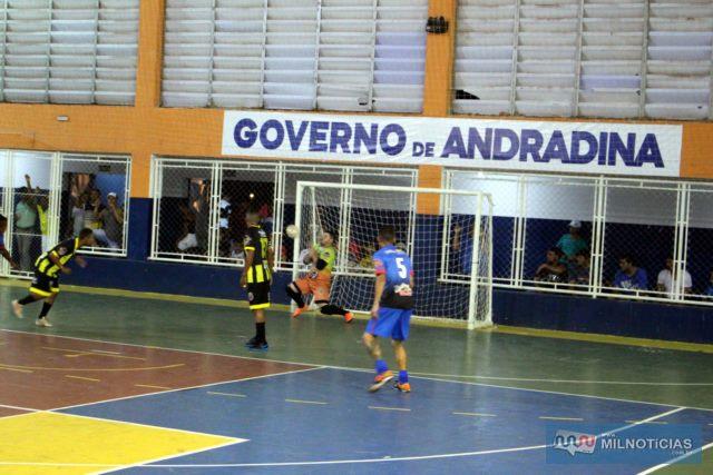 futsal_pumas4_3_carvalho (26)
