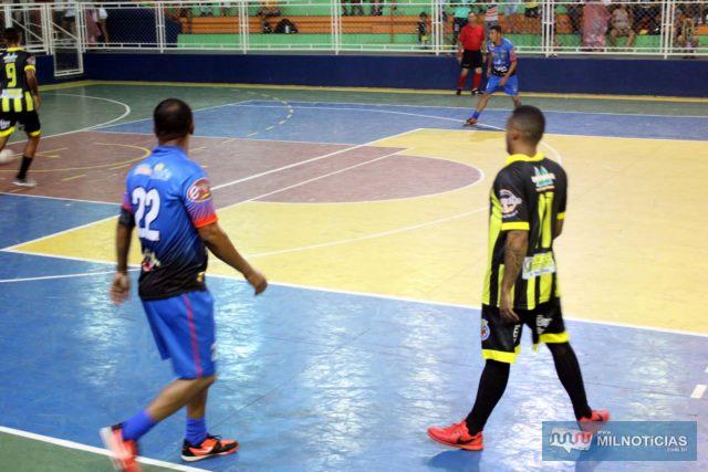 futsal_pumas4_3_carvalho (29)