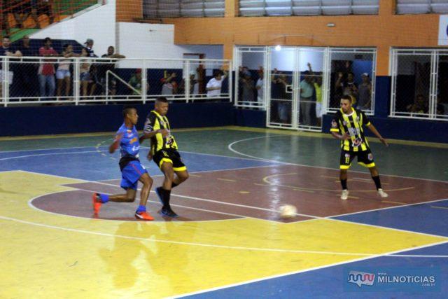 futsal_pumas4_3_carvalho (30)