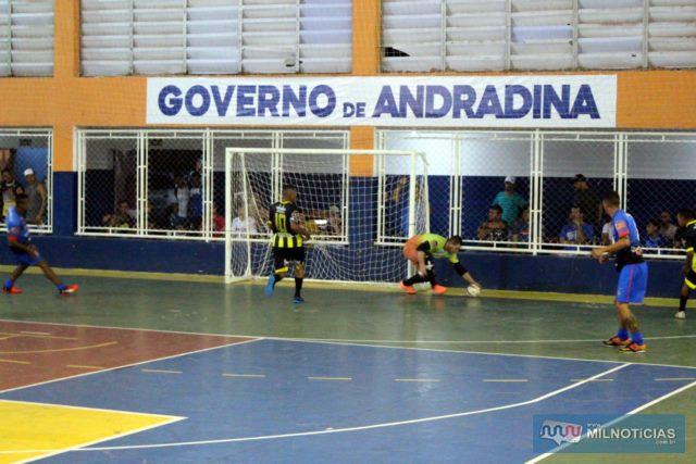 futsal_pumas4_3_carvalho (31)