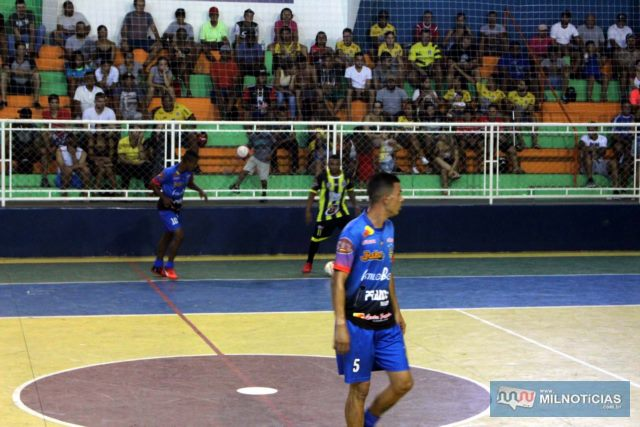 futsal_pumas4_3_carvalho (33)